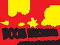Profi Feuerwerk aus Thüringen, Pyrotechnik | Boom Krach Action Kompanie : Boom Krach Action Kompanie Thüringen