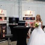 Hochzeitsmesse Göttingen 2018